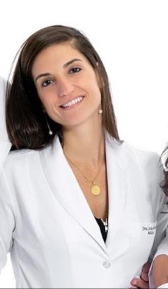 Livia De A Afonso