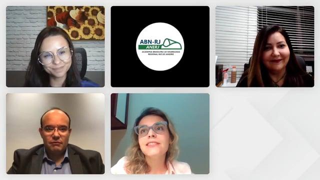 [Abn Rj] Highlights Do Congresso Americano De Epilepsia 2020