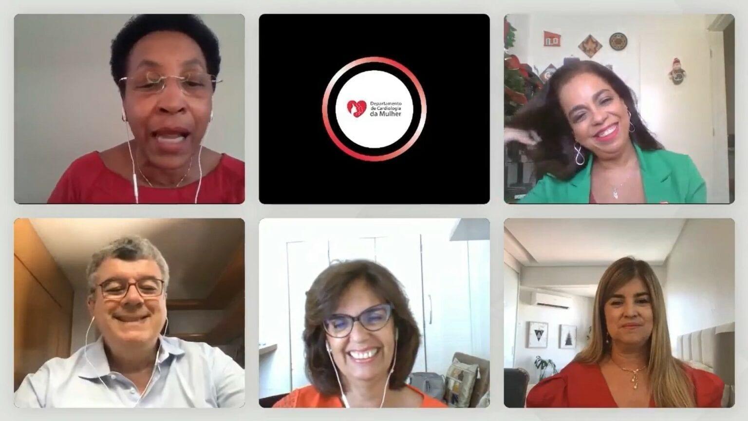 [DCM] Highlights: 75º Congresso Brasileiro de Cardiologia