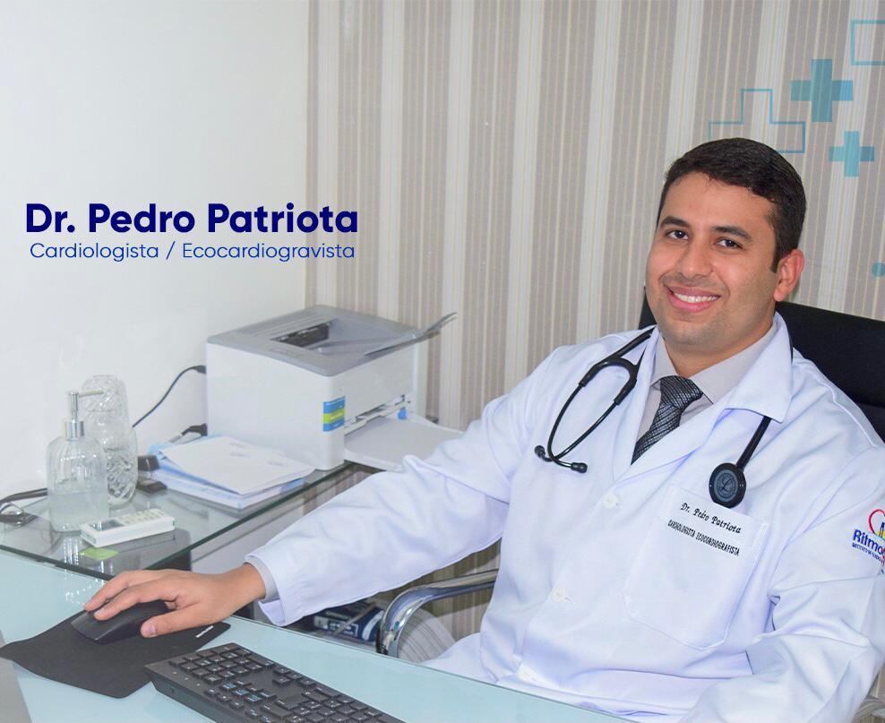 202104051534439474 Pedro