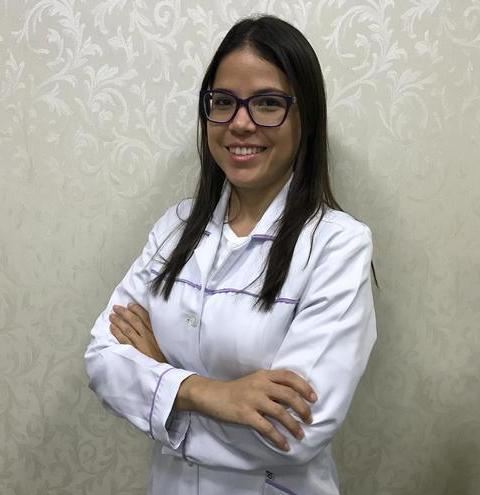 Julia Barros