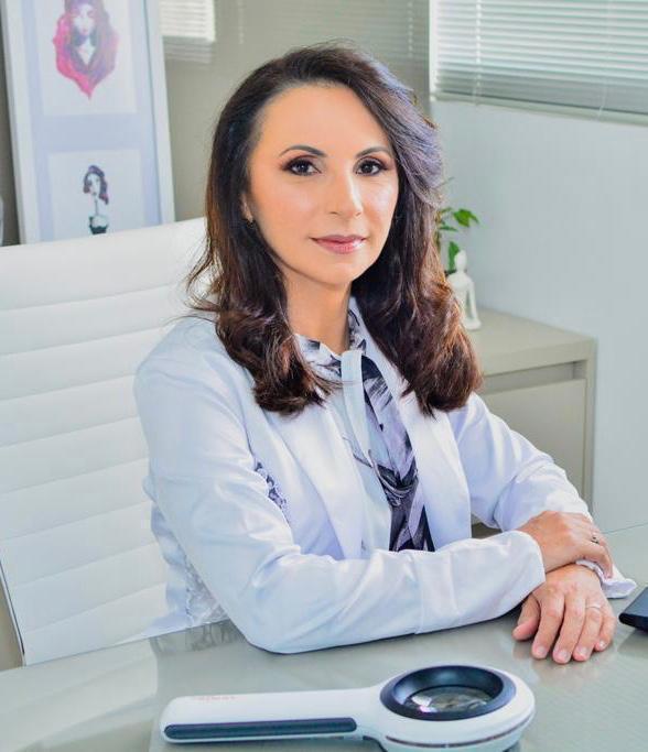 Luciana Trindade
