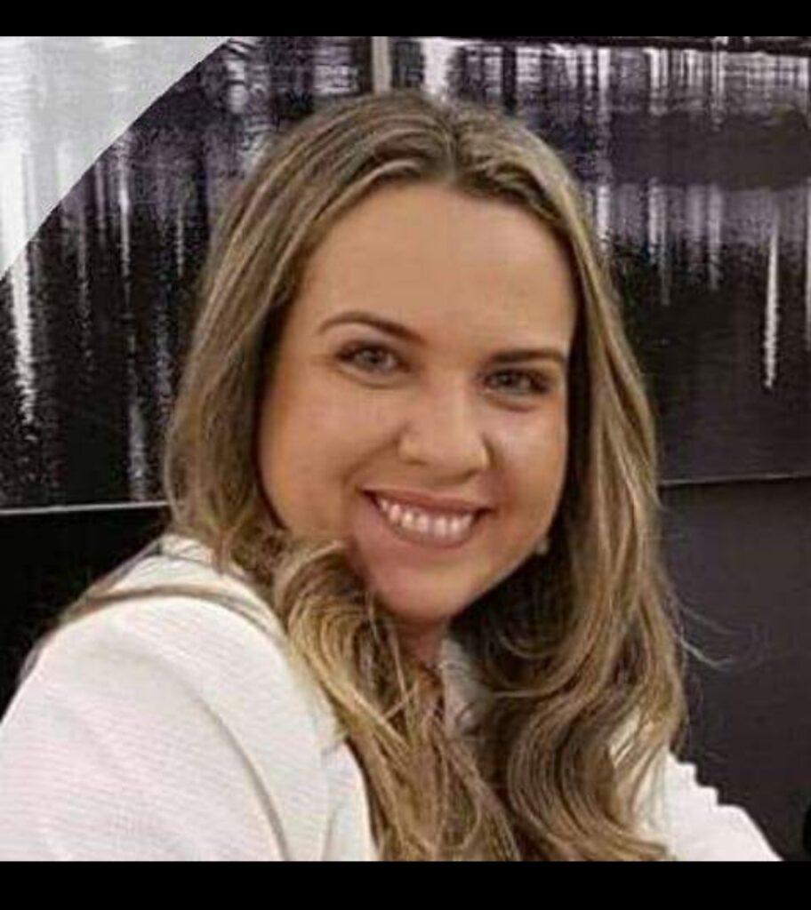 Larissa Carvalho