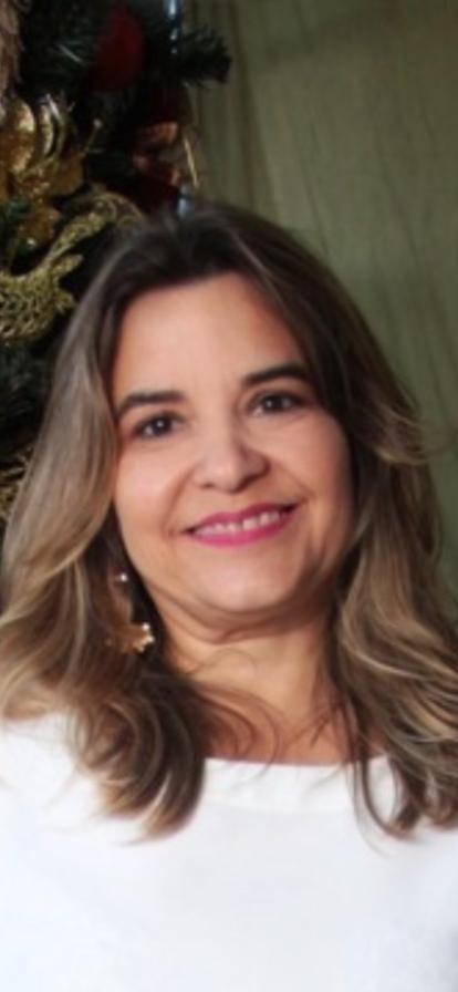 202103190929130488 Ana Lucia