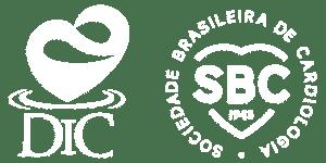 Logo2 02