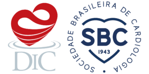 Logo3 26