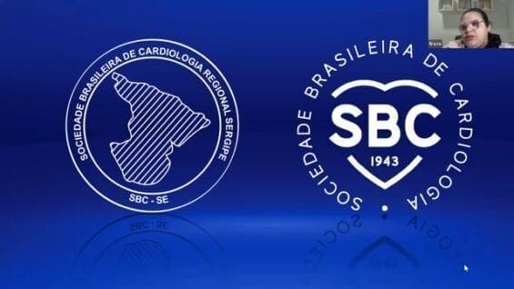 [DIC] 1° Simpósio de Imagem Cardiovascular da SBC-SE / DIC