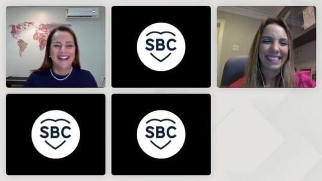 [SBC PE] I Curso Online de Cardiologia Nuclear – Parte III