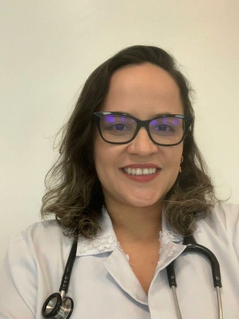 Gabriela Dias Tomaz