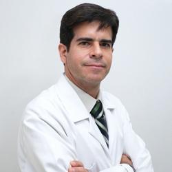 Guilherme Urpia