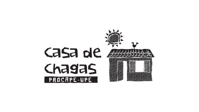 Kit_Webinar_Casa de Chagas_Imagem_Expandida_Site