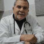 Wilson de Oliveira Junior
