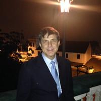 Luiz Eduardo Mastrocolla