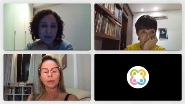 [SGP] Covid 19: O que nós, pediatras, aprendemos após 1 ano de pandemia? O que precisamos saber?