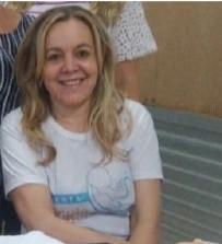 Vilma Hutim