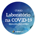 Curso Laboratório na COVID-19