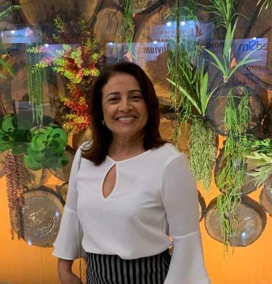 Dra Ana Cristina S