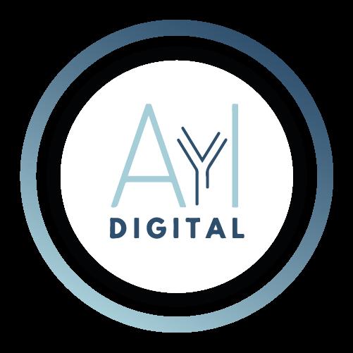 AYI Digital