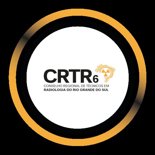 CRTR-6
