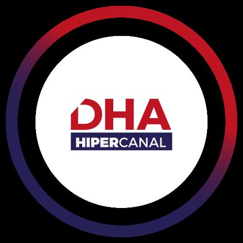 DHA TV