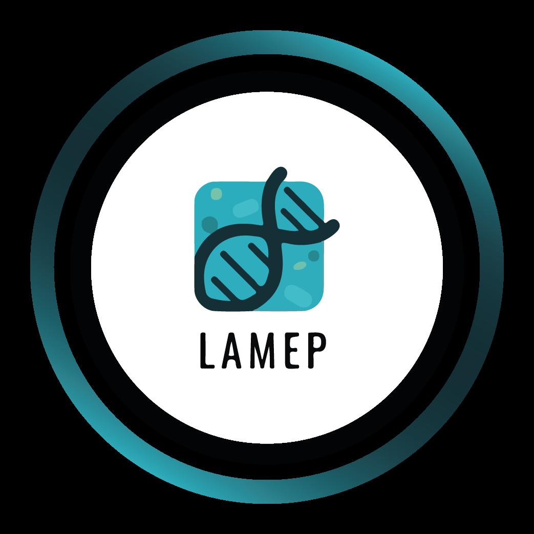 LAMEP