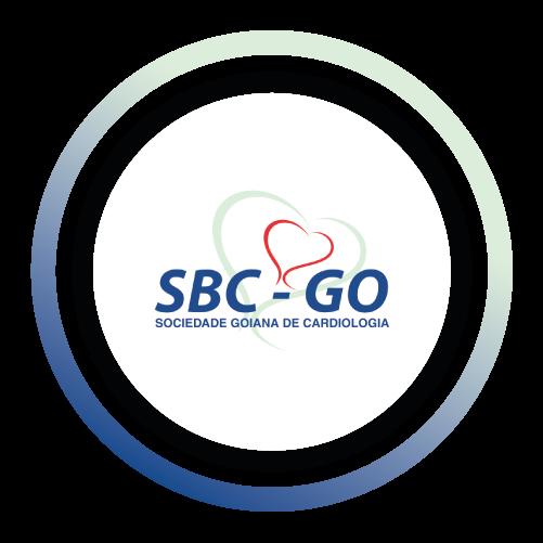 SBC GO
