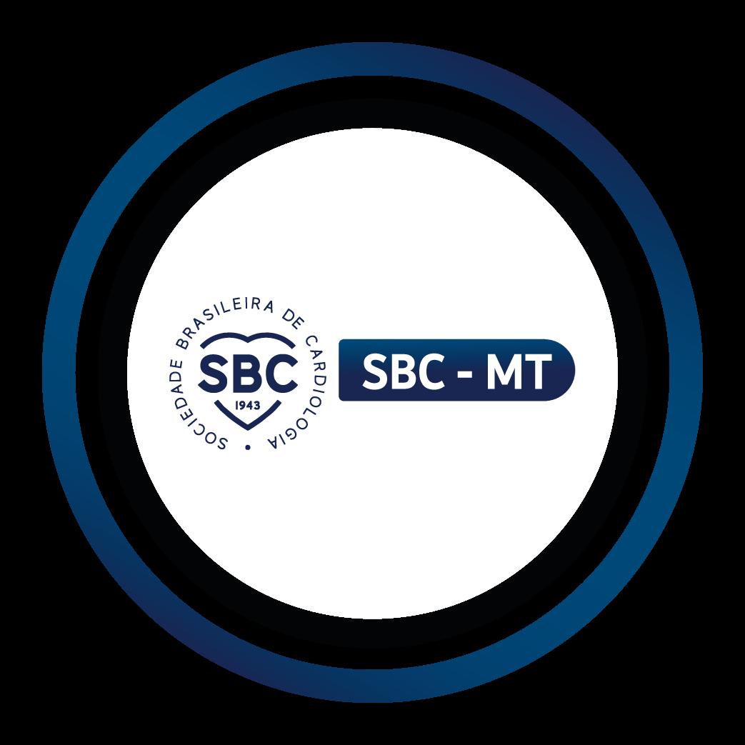 SBC MT