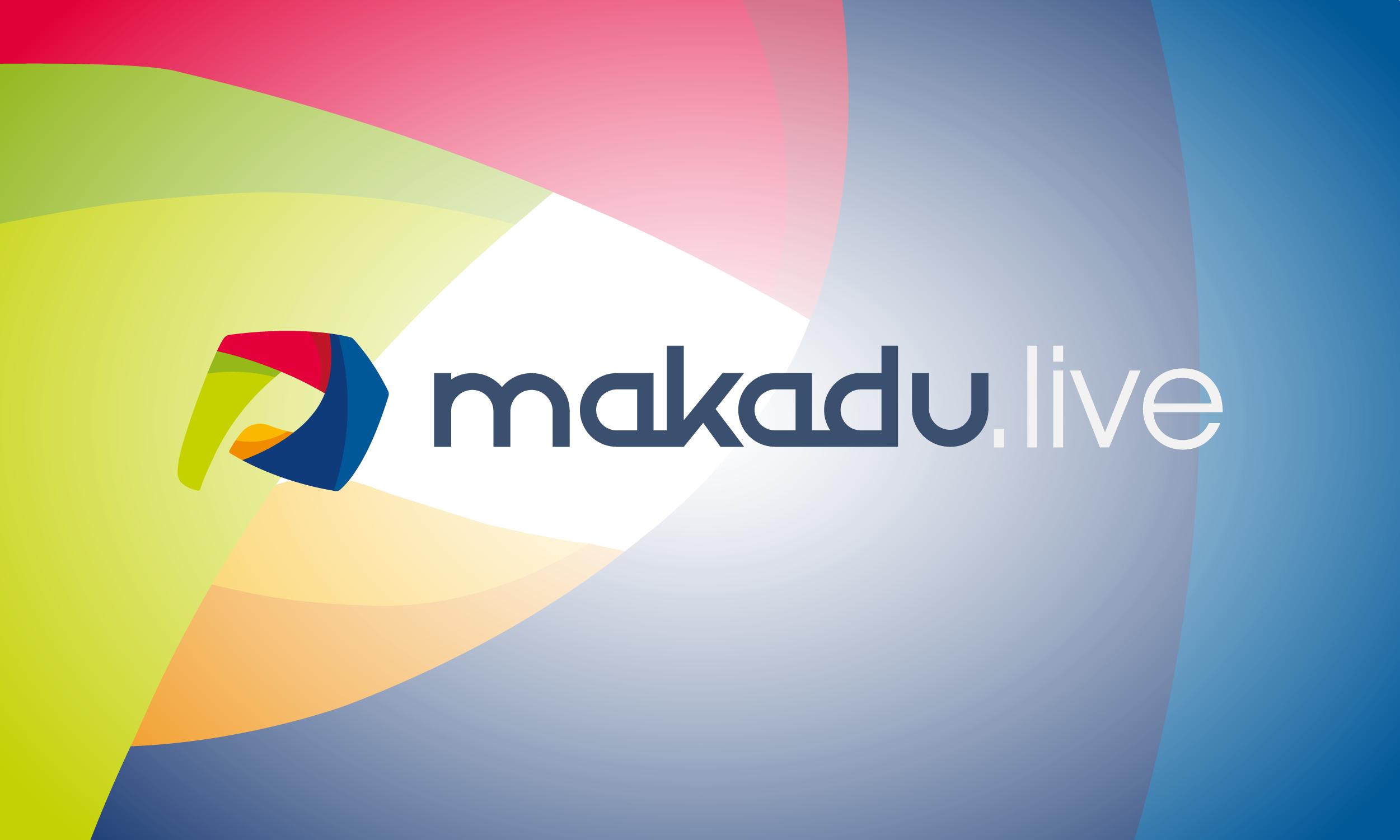 [Curso Modelo] Makadu – Inglês