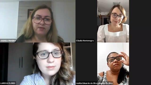 [SAP] Amamentação, Desafios e Orientações: a Consulta Pré-natal, Antecipando a Maternidade
