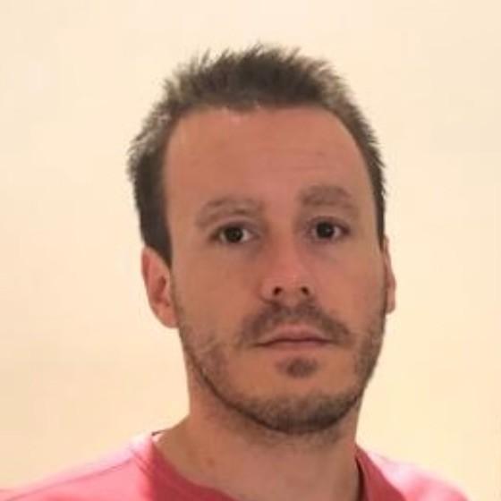 Guilherme Petersen