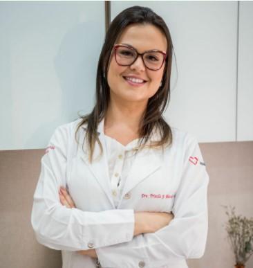 Priscila Maruoka