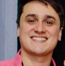 Alexandre Ferret