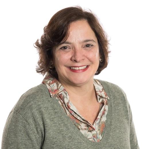 Ana Maria Marques