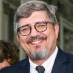 Andre Luiz Cerqueira De Almeida