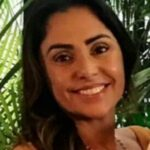 Danielle Lopes Rocha