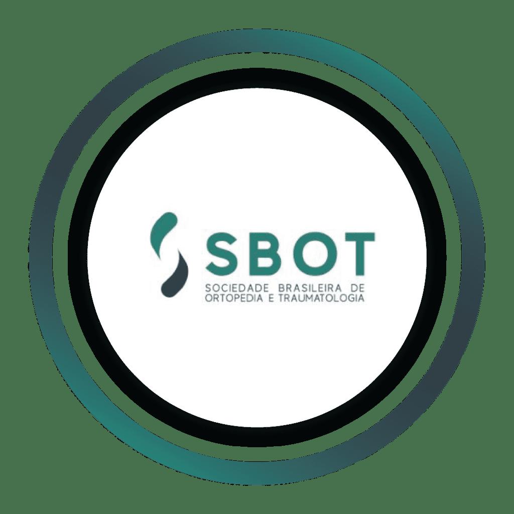 Kit Webinar Sbot Go Avatar Mailing