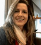Renata Cocco