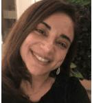 Carolina Sanchez Aranda