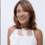 Graciete Vieira