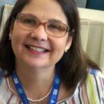 Almerinda Silva