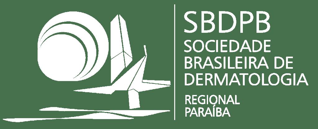 Assets Sbd Pb Simposio De Dermatopediatria Da Sbd Pb 12
