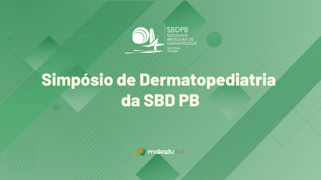 Assets Sbd Pb_Simpósio De Dermatopediatria Da Sbd Pb_Thumb