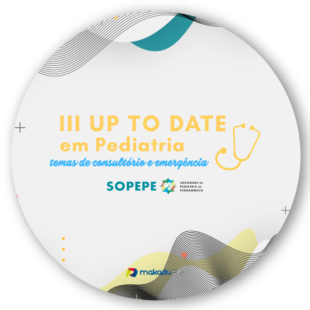 Sopepe – Iii Up To Date