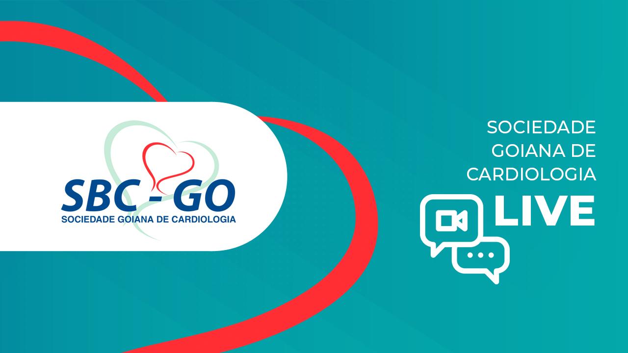 Eventos Do American College Of Cardiology -Acc / Sbc-Go Dislipidema
