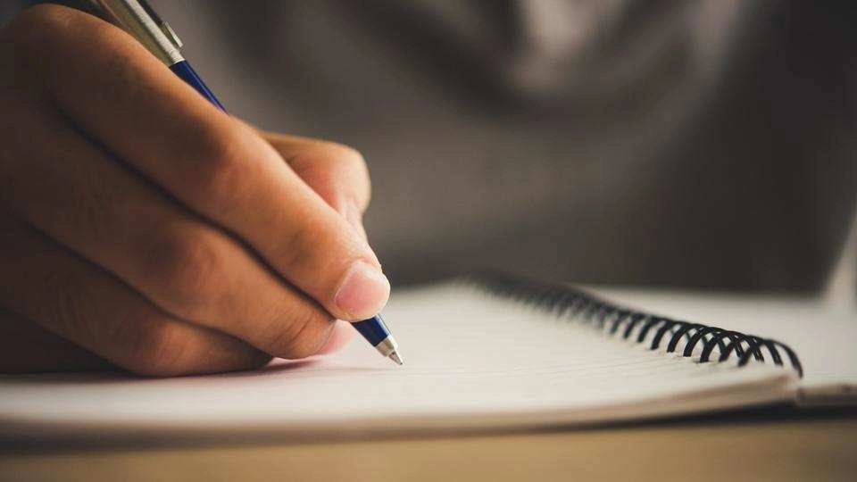 Elementos Essenciais Da Boa Escrita