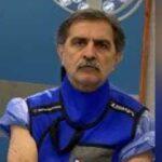 Miguel Payaslian