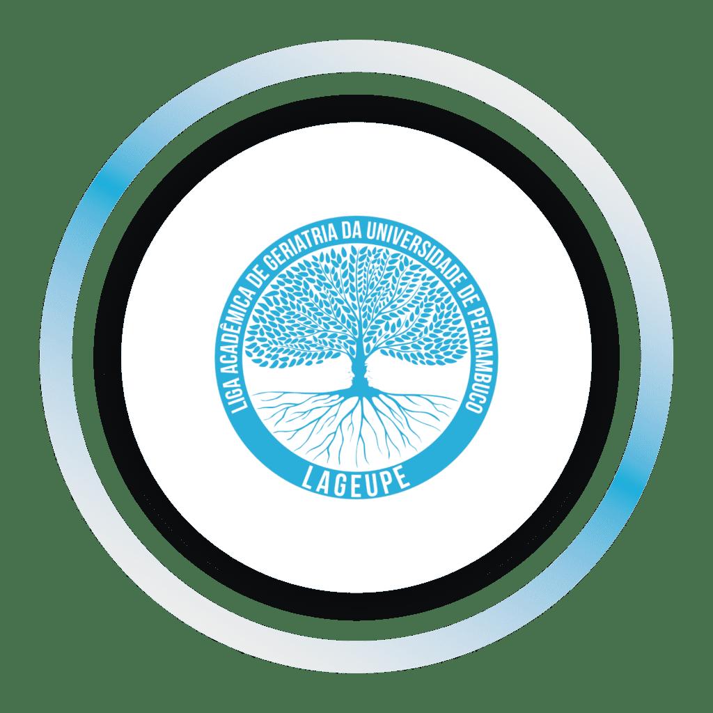 Logo Lageupe