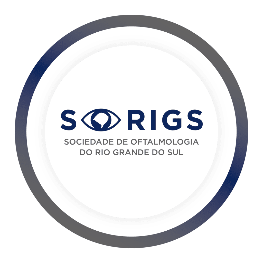 Sociedade De Oftalmologia Do Rio Grande Do Sul