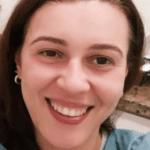 Martha Raquel dos Santos
