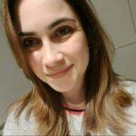 Maria Isabel Maia